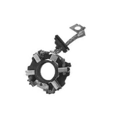 Portaescobillas T/Bosch 138904-1004336957