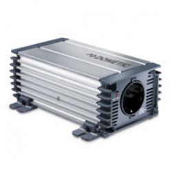 Inversor 24/220V 350W PP404