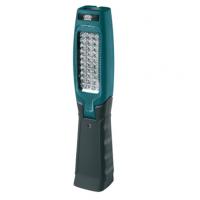 Lámparas Portátiles LED para uso Industrial