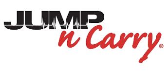 JUMP N CARRY